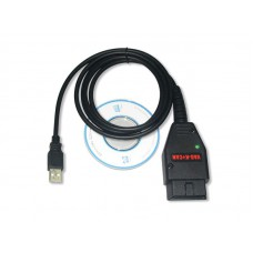 VAG K+CAN Commander 1.4 USB